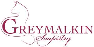 Greymalkin